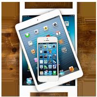 Телефон, смартфон, планшет