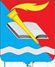 Фурманов