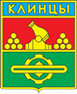 ломбард в Клинцах