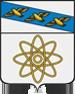 ломбард в Курчатове