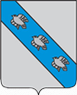 ломбард в Курске