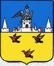 ломбард в Ливнах