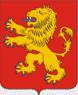 ломбард в Ржеве
