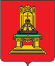 ломбард в Твери